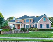 6 Turnberry  Court, Dix Hills image