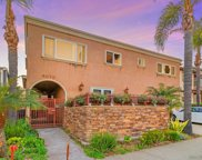 4070 Morrell Unit #3, Pacific Beach/Mission Beach image