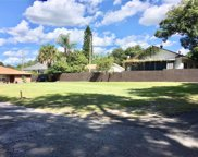 101 Lake Hunter Drive Unit 19, Lakeland image
