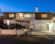 10629 TURNBOW Drive, Sunland image