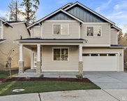 7923 206th (Lot 2) Ave E, Bonney Lake image