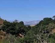 Lazo Grande Dr, Morgan Hill image