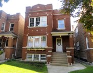 5347 West Deming Place, Chicago image