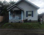 3518 E J Street E, Tacoma image