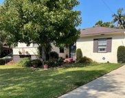 12815     Orange Drive, Whittier image