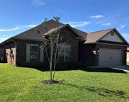 2583 Avalon St, Cantonment image