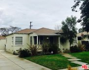2722 Kelton Avenue, Los Angeles image