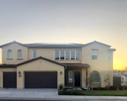 5909  Thornberry Way, Rocklin image