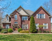 2655 Churchill Dr, Thompsons Station image