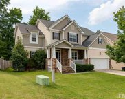 217 Muses Mill Court, Holly Springs image