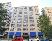680 South Federal Street Unit 205, Chicago image
