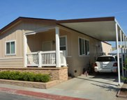 510 Saddlebrook Dr 280, San Jose image