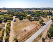 26918 Ranch Road 12, Dripping Springs image