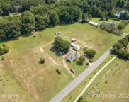 15500 Ewart  Road, Huntersville image