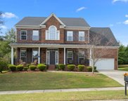613  Alsace Lane, Fort Mill image