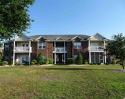 2017 Silvercrest Drive Unit 25-C, Myrtle Beach image