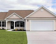 148 Barons Bluff Drive, Conway image