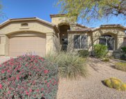 7368 E Overlook Drive, Scottsdale image