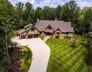 8600 Cedar Hollow Road, Greensboro image