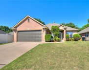 12301 Village Lane, Oklahoma City image