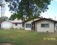 284  27 Road, Grand Junction image