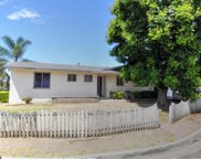 8340 Robbie Way, Lemon Grove image