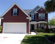 1318 Brighton Avenue, Myrtle Beach image