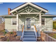 7715 SW 35TH SW AVE, Portland image
