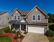 2009  Sipes Place, Indian Trail image
