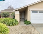 2730 Killdeer Ct, Union City image