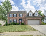 9728 Hunting Ground Ct, Louisville image