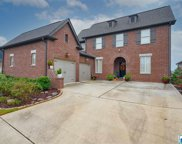 5098 Park Side Cir, Hoover image
