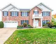 623 Country Squire  Circle, St Peters image