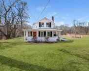 205 Susan Bowen RD, Coventry image