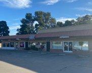 2233 E Lake Ave, Watsonville image