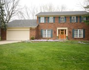 6408 Commanche  Drive, West Chester image