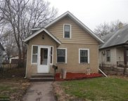 3926 Fremont Avenue N, Minneapolis image