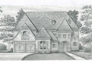 4085 Ladera Heights Road, Frisco image