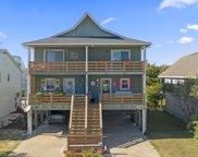 286 Brunswick Avenue W Unit #B, Holden Beach image