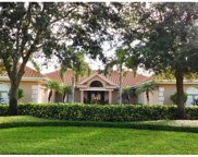4701 Oak Leaf Dr, Naples image