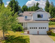 11977 Thackery Place NW, Silverdale image