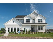 7256 Watermark Way, Lino Lakes image