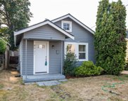 8921 5th Ave NE, Seattle image