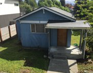 8156 32nd Ave SW, Seattle image