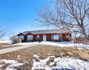 810 South Dutch Valley Road, Bennett image