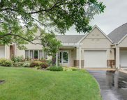 7804 Courtyard Dr, Madison image