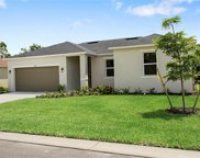 6434 Estero Bay Dr, Fort Myers image