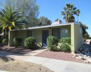 350 N Silverbell Unit #84, Tucson image