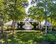 7 Evergreen Lane, Larchmont image