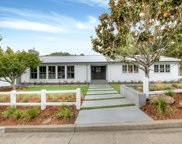 21 Lower Drive, Mill Valley image